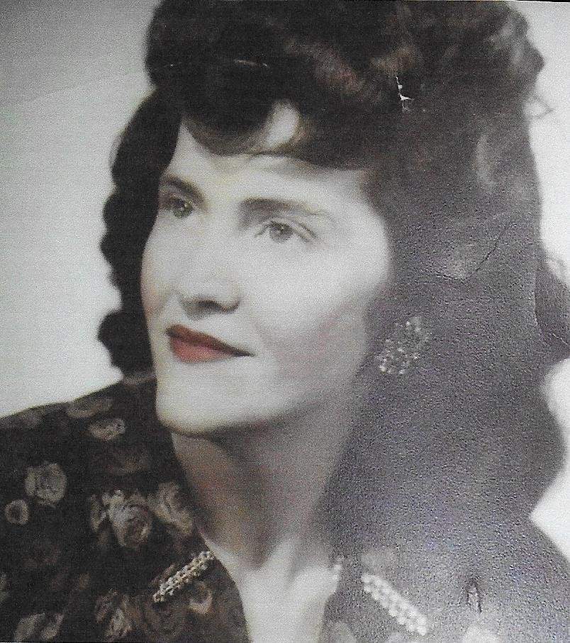 eulogy for gertrude Funeral services for mrs gertrude edwards, of dublin, georgia, will be held on thursday, november 2, 2017,  pastor robert wilder will deliver the eulogy.