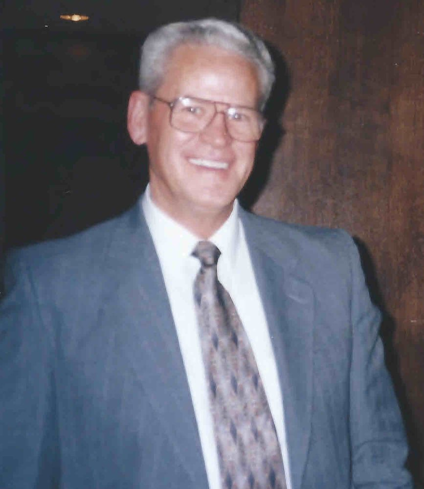 Obituary Of Ira Stout Welcome To Green Hill Funeral Home Serving