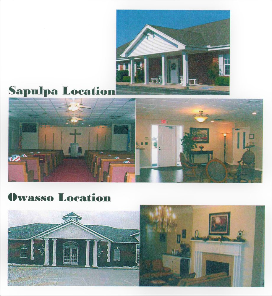Green Hill Funeral Home Troy Alabama